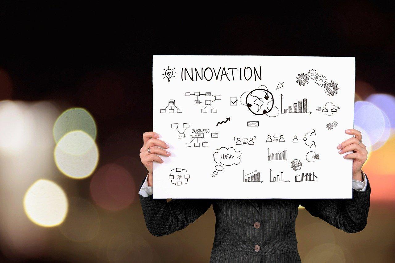 Innovazione di valore