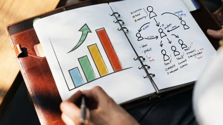 Meta aziendale: le regole per pianificarla