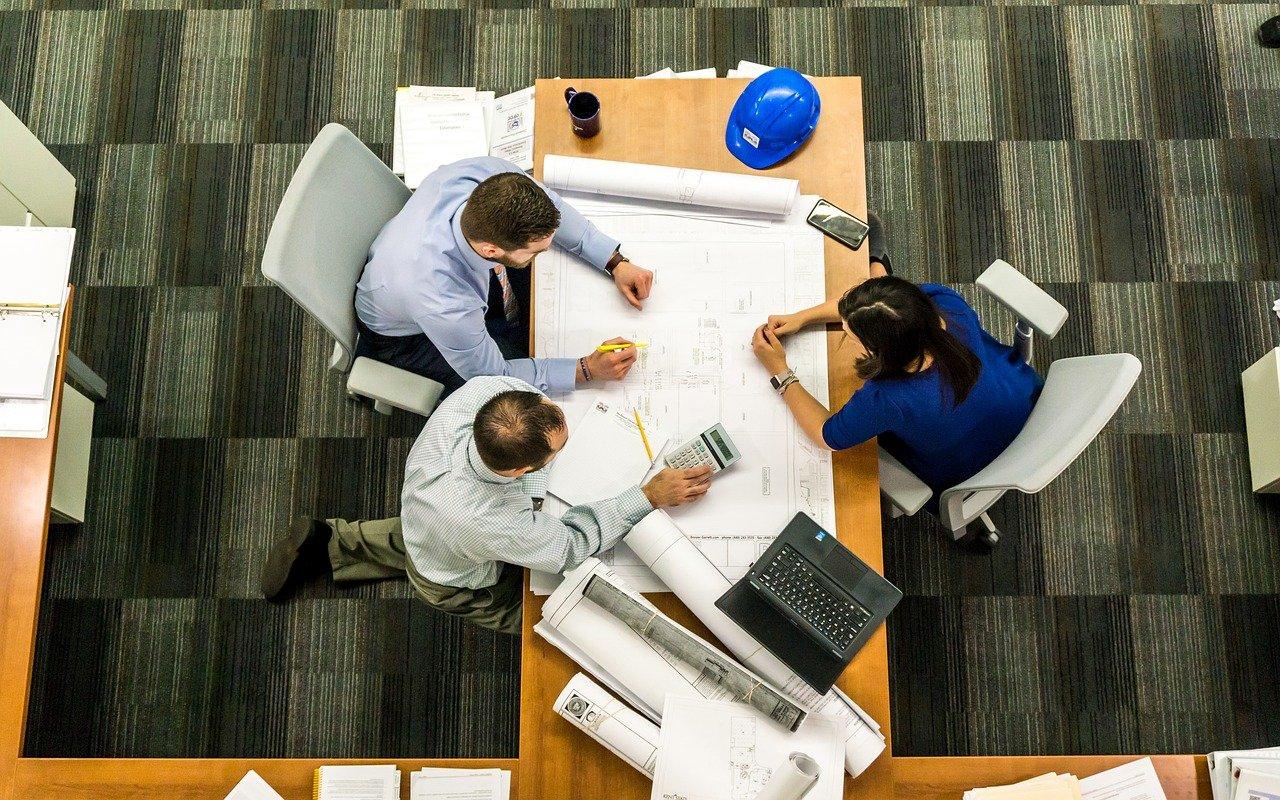 Lavoro: le abilità che fanno la differenze
