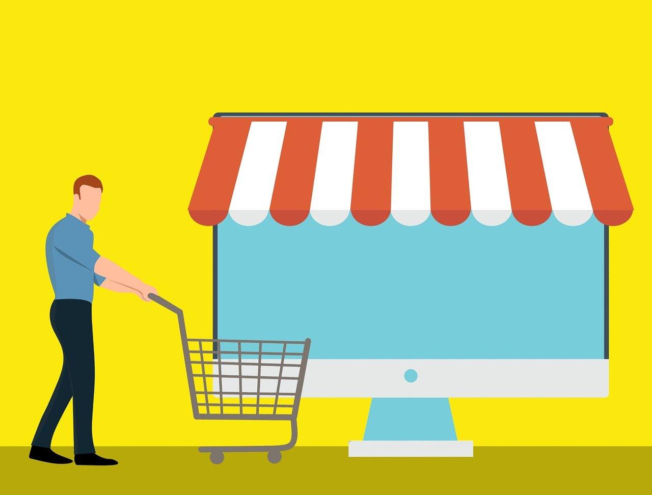 Le 7 emozioni che ci guidano negli acquisti