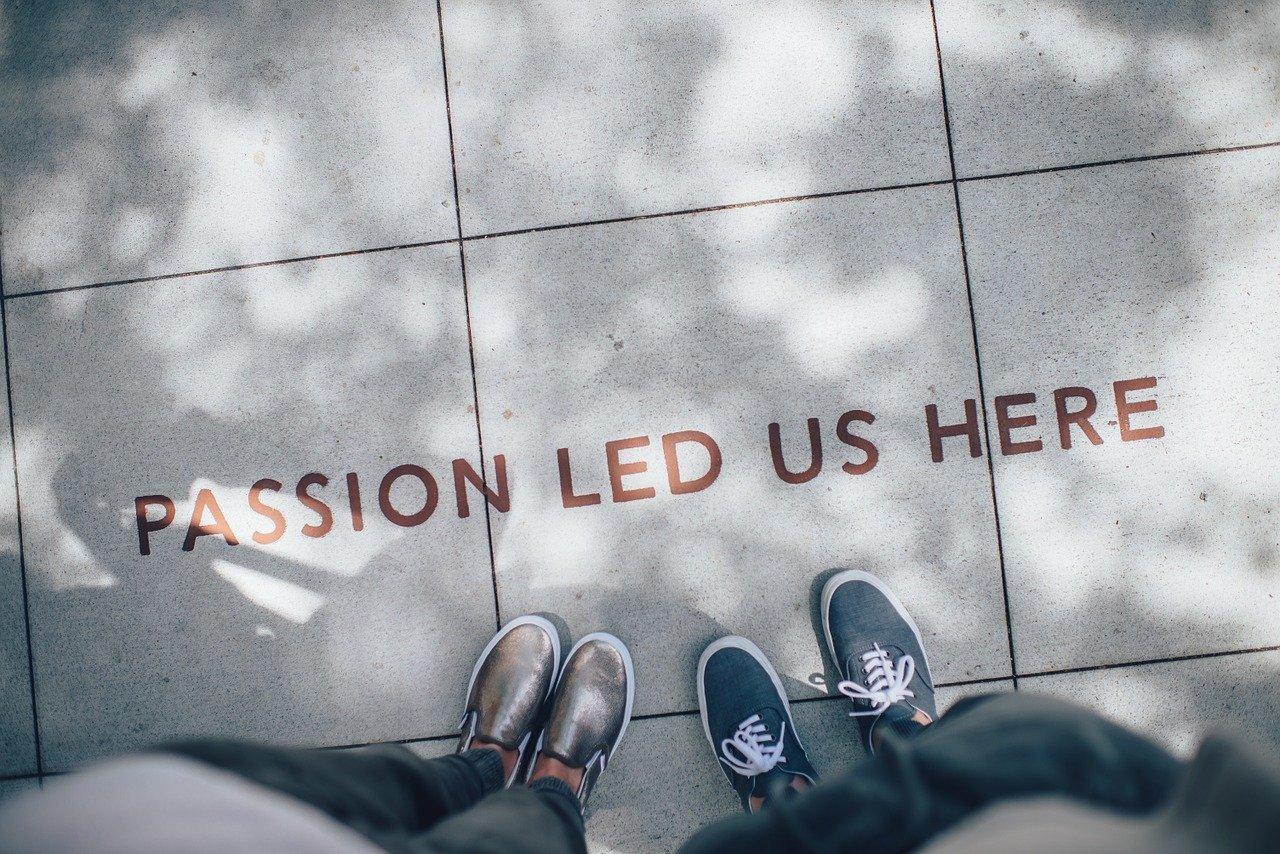 Genio e passione sono sufficienti?