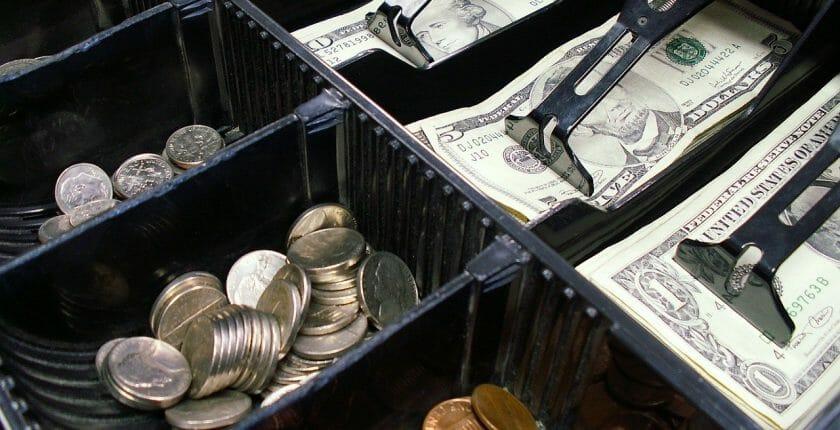 Evitare una crisi di liquidità